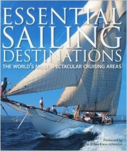 Essential Sailing Destinations