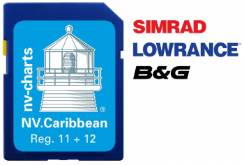 "NV. Caribbean & Bermuda<br />SD / micro SD Card<br /><font style=""color: #e00d80; font-weight: 100;"">Reg. 11 + 12</font>"