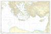 NV. Pilot 3, Mediterranean East, Sicily to Greece • Adriatic Sea