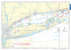 nv-charts Reg. 3.2, Long Island Sound, New York to Watch Hill