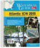 Waterway Guide Atlantic ICW 2015 Intracoastal Waterway: Norfolk, Va To Jacksonville, FL