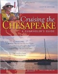 Cruising the Chesapeake