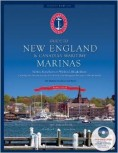 Atlantic Cruising Club's Guide to New England & Canadian Maritime Marinas
