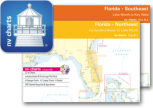 nv-chartbox - Florida Region 8 - with App charts direct download!