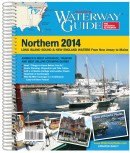 Waterway Guide Northern 2014, Long Island Sound & New England Waters