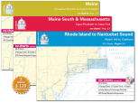 nv-chartbox Maine - RI  - with App charts direct download!